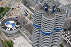 5 Jaw Dropping Corporate Buildings In The World Page 2