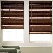 jcpenney faux wood blinds. Jcpenney Faux Wood Blinds H