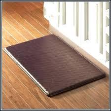 mohawk memory foam kitchen rug memory foam kitchen rug blue washable rugs mohawk memory foam kitchen mohawk memory foam kitchen rug