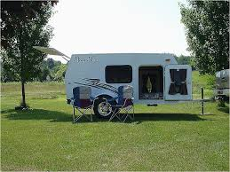 small travel trailers with bathroom. Small Travel Trailers With Bathroom Inspirational Mega Mini Teardrop Camper Pinterest Camping T