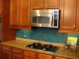 Copper Backsplash For Kitchen Copper Tile Backsplash Ideas For Kitchen Hardware Plans