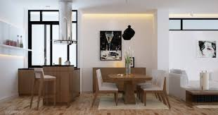 beautiful oak kitchen and dining furniture with modern asian style asian modern furniture