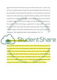 custom admission paper editing service au essay on peer pressure prose style analysis essay bihap com studentshare how to write a book analysis essay literary analysis