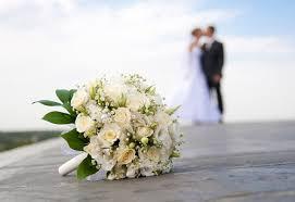 Bảo lãnh vợ/chồng đến Vương quốc Anh
