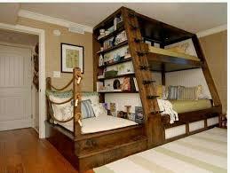 interesting bedroom furniture. Bedroom, Inspiring Cool Bedroom Sets Teenage Furniture For Small  Rooms With Wooden Bunk Interesting Bedroom Furniture O