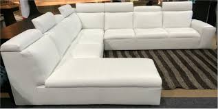 couches for sale in johannesburg. Plain Couches Amazing Sofa Awesome Sofas For Sale Cheap Couches In  Magnificent Principles Throughout Couches For Sale In Johannesburg O