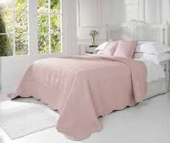 pink quilt bedding. Plain Pink Victoria French Rose Quilt Intended Pink Quilt Bedding F
