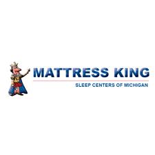Mattress King Logo Mattress King Logo T Nongzico