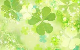 Cute Green Wallpapers - Top Free Cute ...