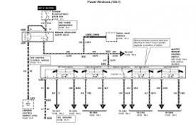 93 lincoln town car alarm wiring diagram 94 lincoln town car brake 1995 lincoln town car wiring diagram at 1997 Lincoln Town Car Wiring Diagram