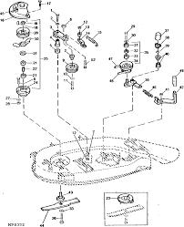 john deere model stx38 lawn tractor diagrams modern design of john deere stx 46 wiring schematic wiring library rh 66 mac happen de john deere 170 lawn tractor john deere stx46 lawn tractor