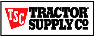 tractor supply logo. Delighful Tractor Tractor Supply Logo And T
