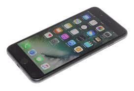 apple iphone 6 ominaisuudet