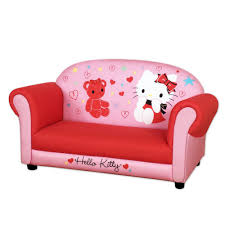 hello kitty bedroom furniture. hello kitty bedroom furniture for kids photo 7