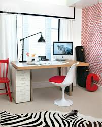 Home Office Designs: Gold Three Design Chair Cool Desk Chairs - Chairs