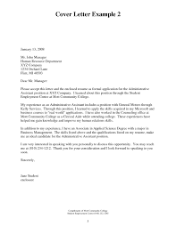 resume dental hygiene examples assistant cover letter for 19 resume cover letter examples for s position coach cover letter regarding 21 remarkable cover letter