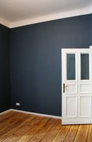Die besten 25+ Blau schlafzimmer Ideen auf Pinterest | romantische ...