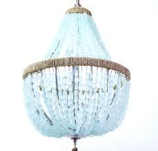 foyer lighting chandelier light bulbs murano mini ceiling fan sea glass chandeliers globe black pendant drum coastal cottage living dining room unique style