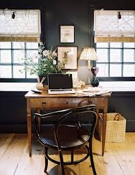 work office inspiration. Modren Work Office Inspiration Dream Office Inspiring Workspace The Fox And She  Blair Culwell On Work Office Inspiration M