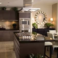 Renovation Budgets Renovation Budgets Mydesign Home Studio