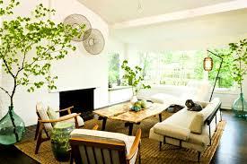 Decorating Zen Style Best Living Room Living Room Design Ideas