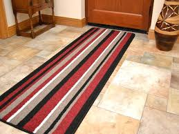 photos to kitchen rugs with rubber backing for hardwood floors