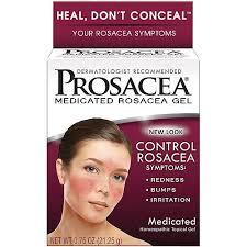 25 best ideas about rosacea makeup on makeup for rosacea rosacea and best makeup for rosacea