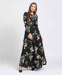 Women Dresses Skirts - Buy Dresses Skirts For Women Online At Best ...
