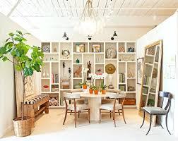home decore stores home decor stores medford or thomasnucci