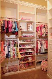 kids closet with drawers. Designing And Organizing Your Kid\u0027s Closet 3 Kids With Drawers A