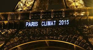 Αποτέλεσμα εικόνας για κλιματική αλλαγή παρίσι