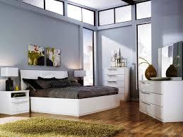 Bedroom Vanity Sets Buying Tips