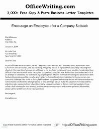 example general cover letter for resume general cover letter samples best application formal unique resume