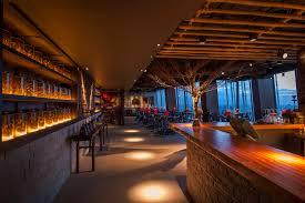 into lighting. the shard oblix drinks whiskey menu bars pubs cafeu0027s restaurants u0026 hotels pinterest into lighting