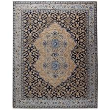 rug in dubai custom made rugs uae local s