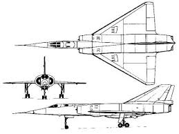 aerospaceweb org aircraft museum mirage iv Horizon Mirage Diagram Mirage Iii Diagram #39