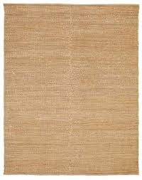 pottery barn heather chenille jute rug natural