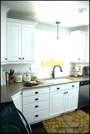 kitchen light over sink lights for over kitchen sink over kitchen sink light best lighting over kitchen light over sink