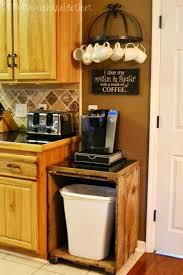 here are coffee kitchen decor photos kitchen wall decor cafe wall decor kitchen metal coffee cup