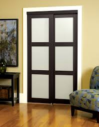 Executive Sliding Glass Closet Doors Lowes F91X In Wow Home Decor