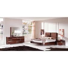 inexpensive bedroom set
