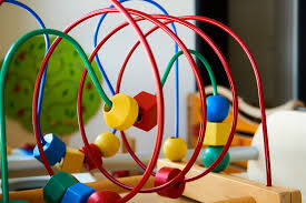 play therapy fine motor skills