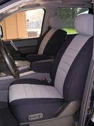 just ordered wet okole seat covers dscn1185 jpg