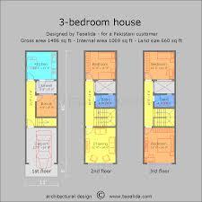 2bhk house plan 3bhk house plan 3 y house
