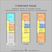 2bhk house plan 3bhk house plan 3 y house