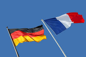 Mit keinem anderen land gibt es eine so regelmäßige und intensive abstimmung auf allen politischen ebenen und in allen… Bmwi Deutschland Und Frankreich Gemeinsam Fur Eine Neue Und Innovative Europaische Industriestrategie
