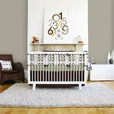 modern baby store best  baby furniture ideas on pinterest baby