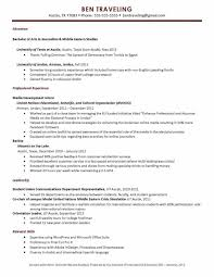 Free Resume Builder Printable Resume Builder Free Printable No Account Resume Examples 46