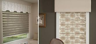 cornice window treatments. Custom Window Cornice Boards Valance Treatments A