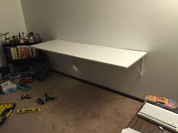 splendid wall hung desk 42 ikea wall mounted desk organizer wall mounted desk storage full